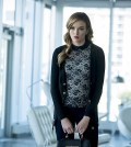 Pictured: Danielle Panabaker as Caitlin Snow -- Photo: Katie Yu/The CW