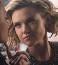 """GOTHAM: Erin Richards in the """"Mad City: Smile Like You Mean It"""" episode of GOTHAM 