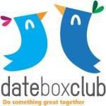 Datebox coupon code