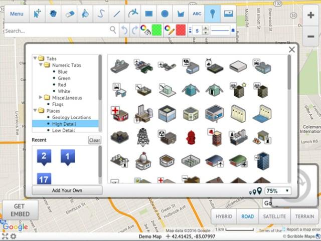 http://i0.wp.com/www.scribblemaps.com/assets/views/site/css/images/ipad-map3.jpg?w=640