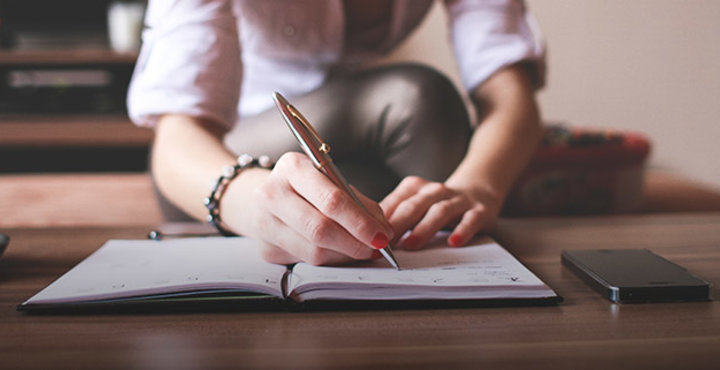 How to Write an Expository Essay Scribendi
