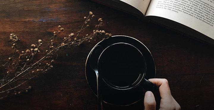 Sample Literature Review Scribendi