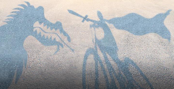 7 Types of Conflict in Literature Scribendi