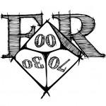 Visitez d100.fr, notre site dédié aux jeux de rôle de la famille d100