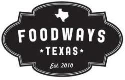 foodways2