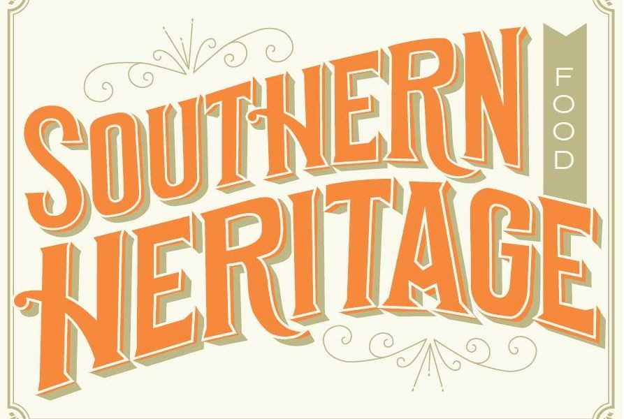 southern-food-heritage-day-e1349891917877