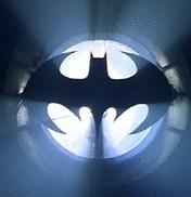 Dark Knight Falls Wallpaper Batman Begins Wallpaper