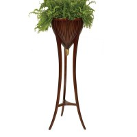 Tall Amberre Plant Stand | Other Small Furniture ...