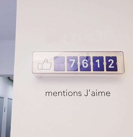 inside-out-mobelserie-polart-113. awesome designer mobel ... - Designer Gerat Smiirl Facebook Fans