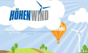 hoehenwind35