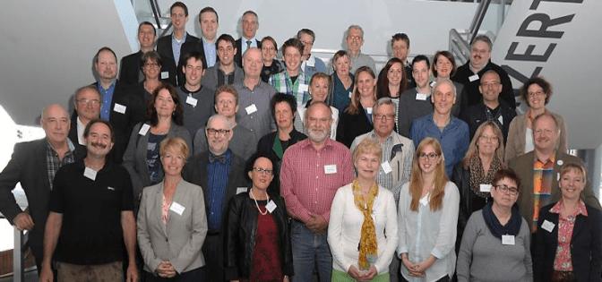 Klimaschutzkonzept Rheinland-Pfalz