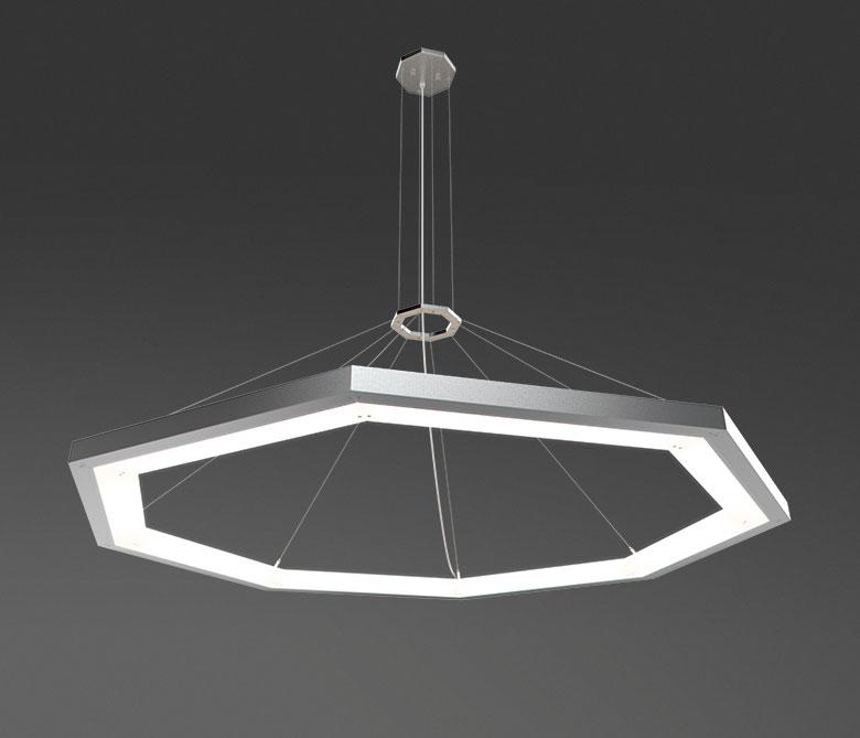 Neidhardt Lighting Is Now Part of ALW