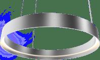 Neidhardt Lighting | Lighting Ideas