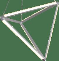 Neidhardt Lighting Is Now Part of ALW - SDA Lighting