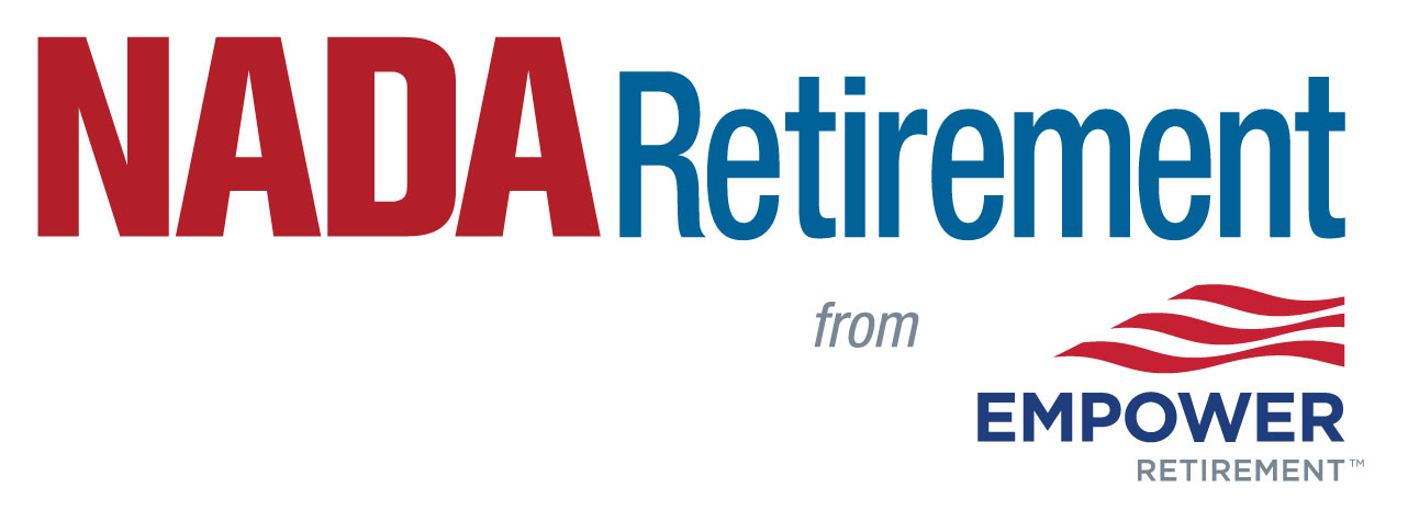 South Dakota Auto Dealers Association - Retirement Programs