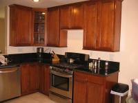 Completed Kitchens by Home Solutions Remodeling