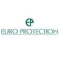 Découvrez les produits de la marque Euro Protection