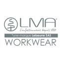 Découvrez les produits de la marque LMA Lebeurre