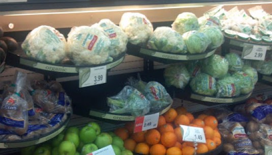 Organic-Fruits-and-Veggies5