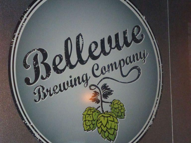 Seattle Beer 01