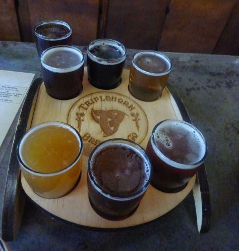 Seattle Beer 07