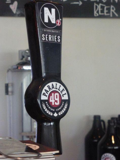 Vancouver Beers 04