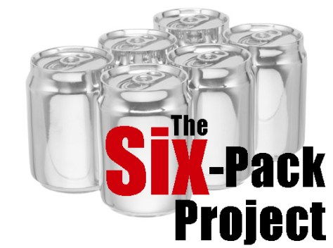 six-pack-project-logo-6
