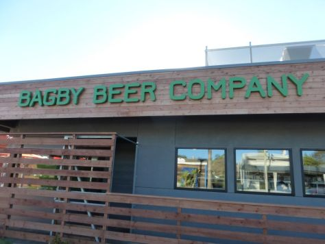 Bagby Brewing 06