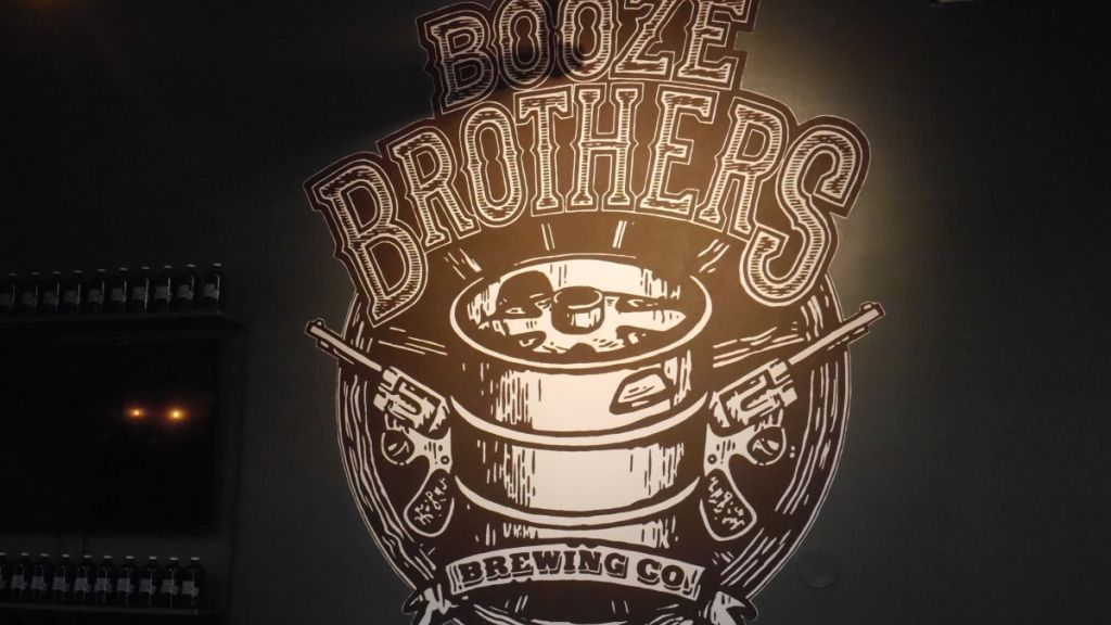 Booze Brothers 02