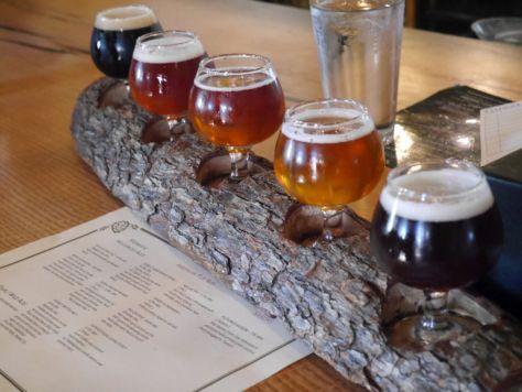 Arizona Beer 27