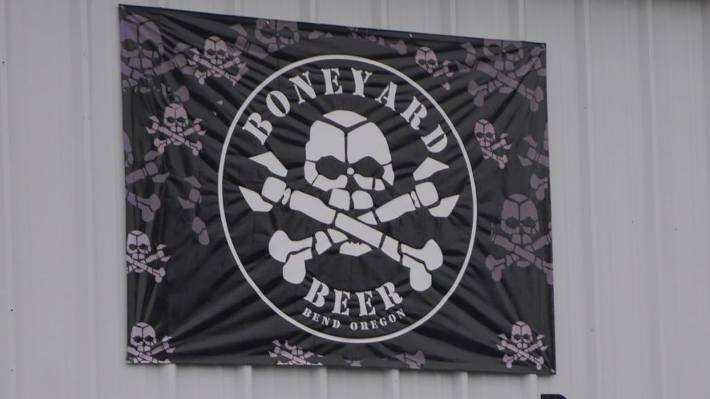 Bend Breweries 2016 01