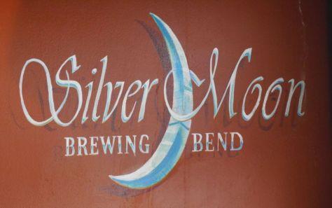 Bend Breweries 2016 19