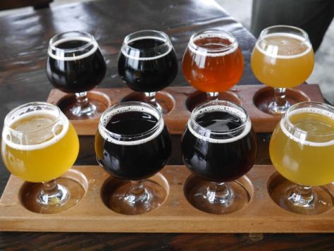 Commons Brewing 02