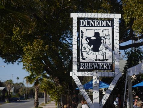 Tampa Breweries 22