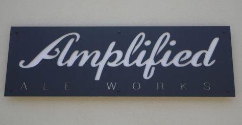 Amplified 01