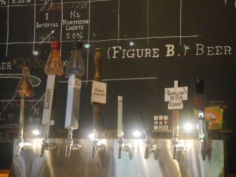 Mass Breweries 03