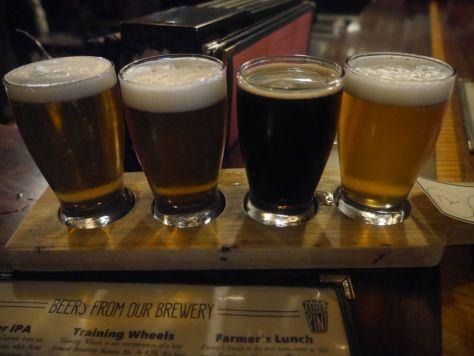 Mass Breweries 07