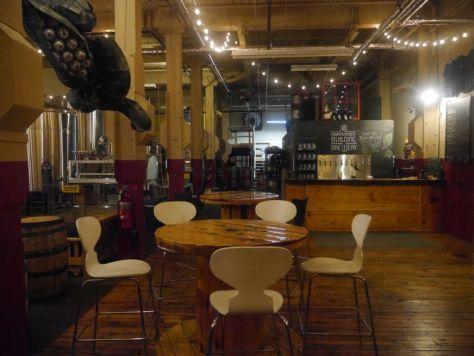 Mass Breweries 13