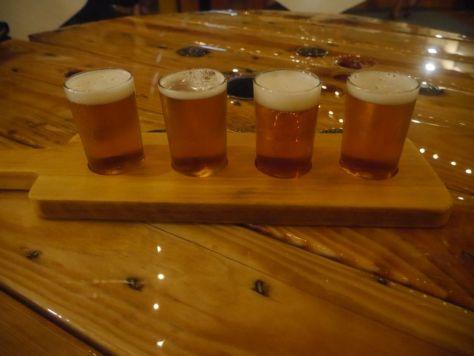 Mass Breweries 15