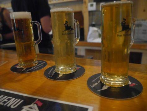 Mass Breweries 18