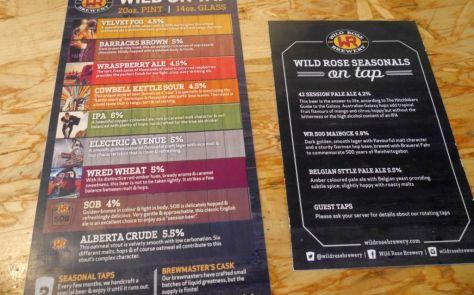 Calgary Brewery 02