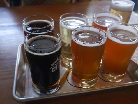 Seattle Breweries 03