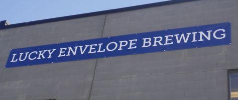 Seattle Breweries 07