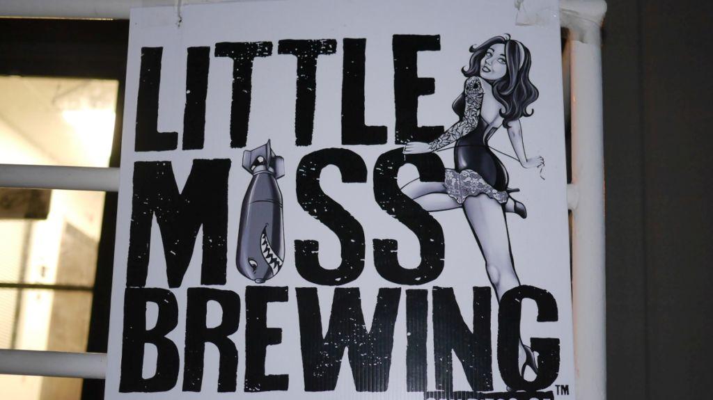 little-miss-07