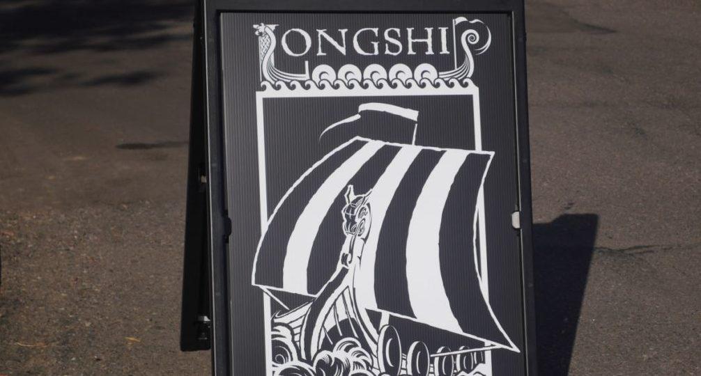 longship-brewing-01