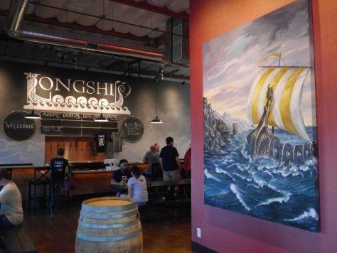 longship-brewing-02