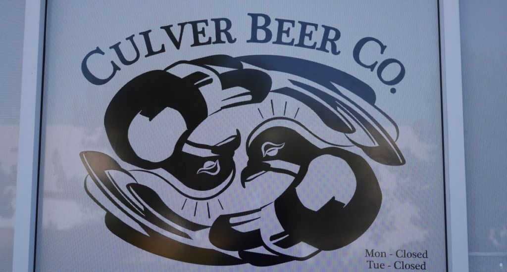 culver-brewing-01