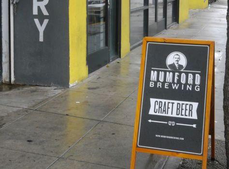 mumford-brewing-01