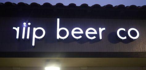 riip-beer-01