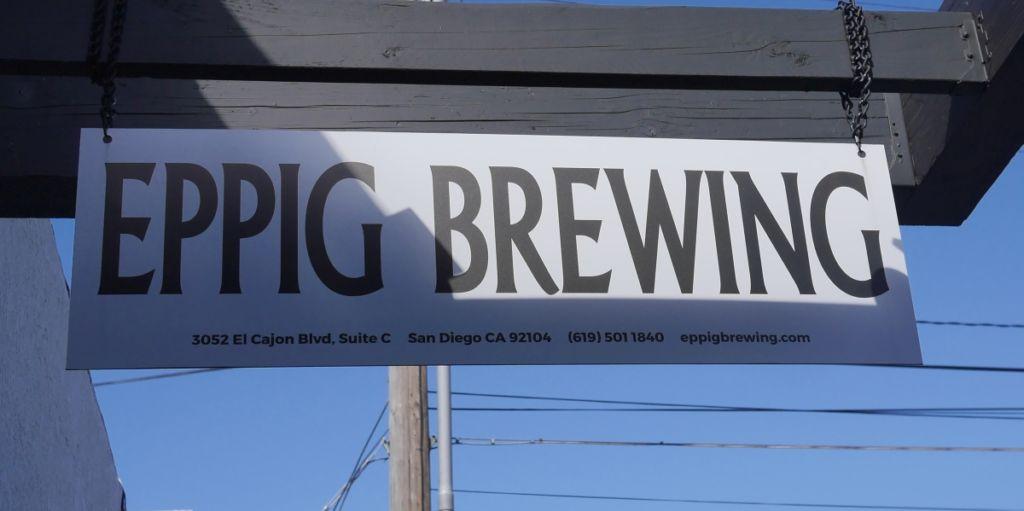 Eppig Brewing 01